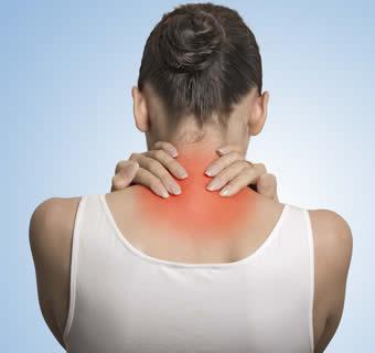 Fibromialgia? Se ti occupi del tuo corpo, lo riequilibri e lo disintossichi, l'infiammazione scomparirà.