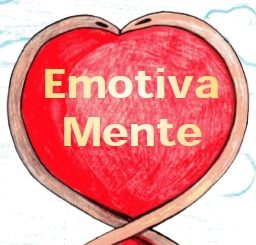 Emotiva Mente